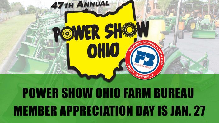 2017_powershowohio_fbday