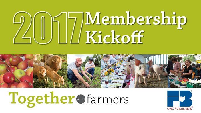 2118x1188-membershipkickoffwebgraphic1