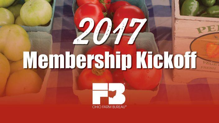 2118x1188-membershipkickoffwebgraphic2