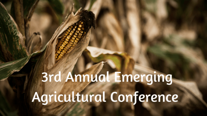 emerging-agricultural-conference