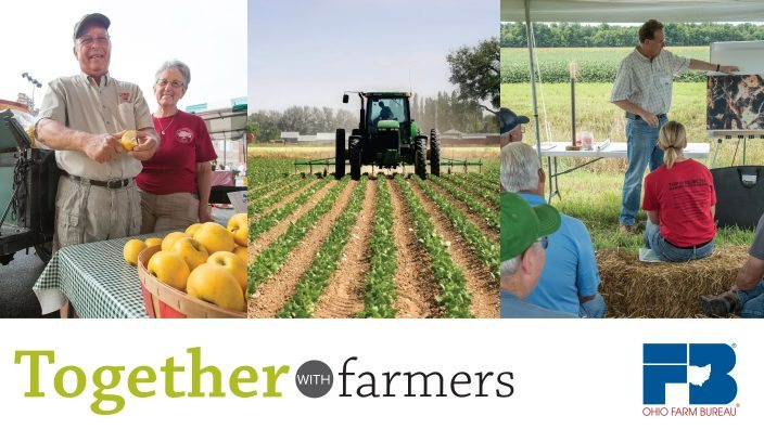 ofbforg_togetherwithfarmerswebgraphic