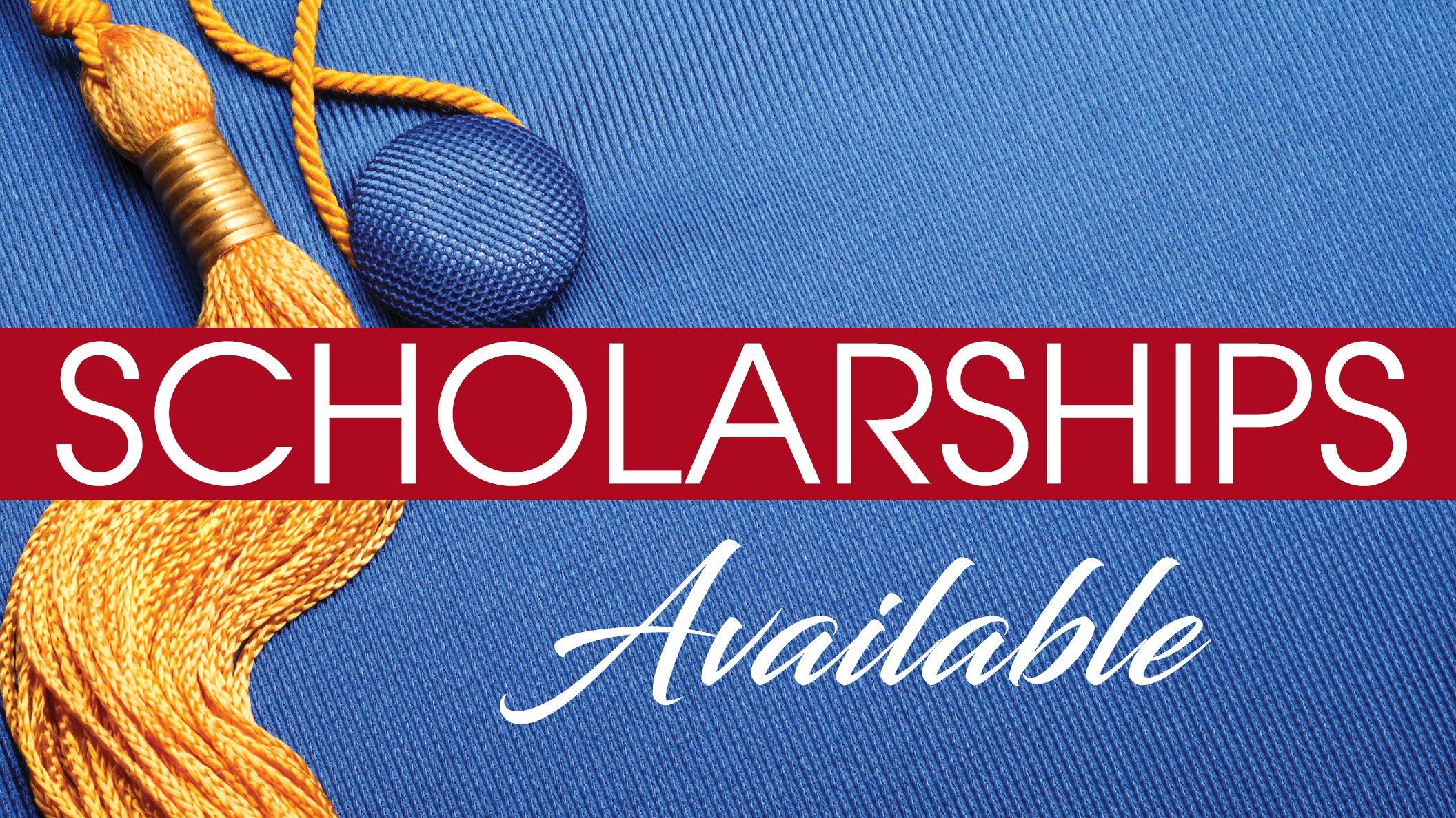 2018 Scholarships Available - Ohio Farm Bureau