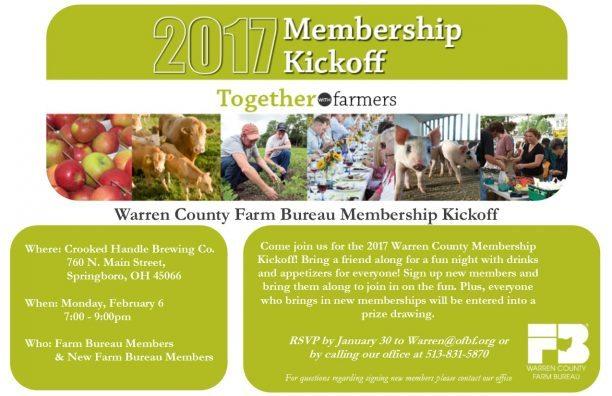warren-kick-off-postcard-17
