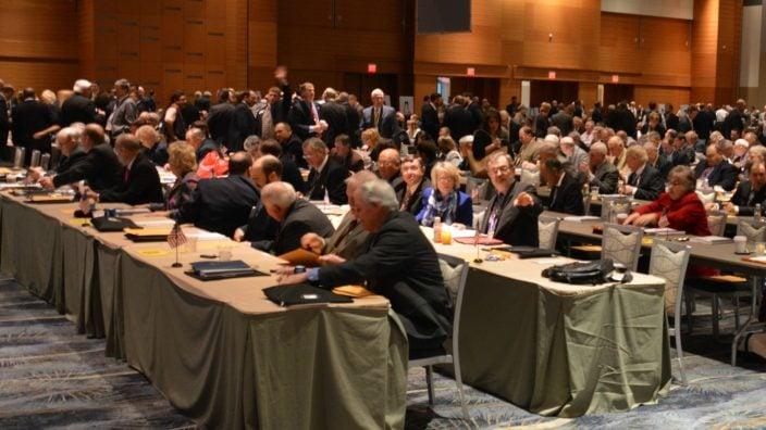 delegatesession2017afbf