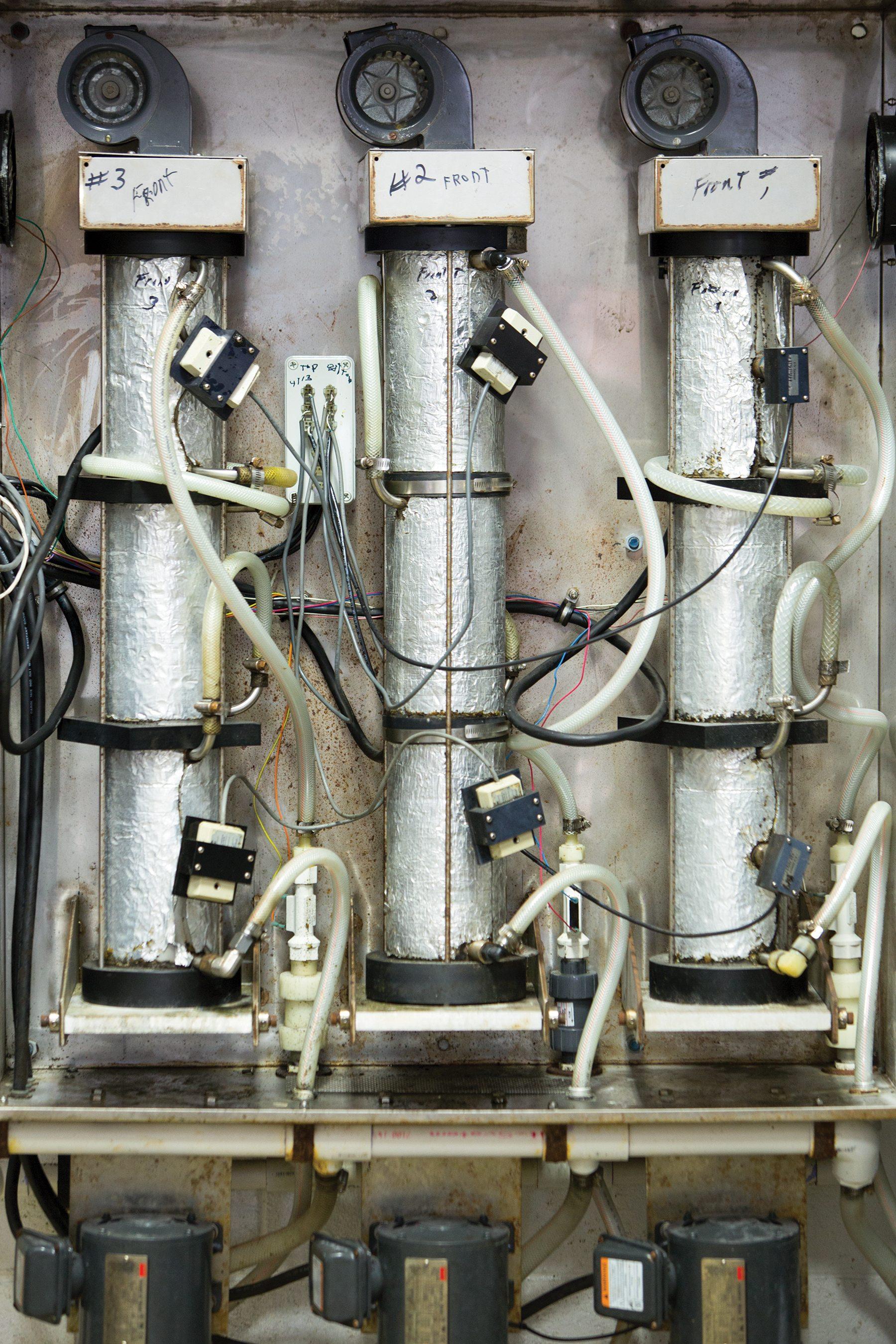 cider-tubes