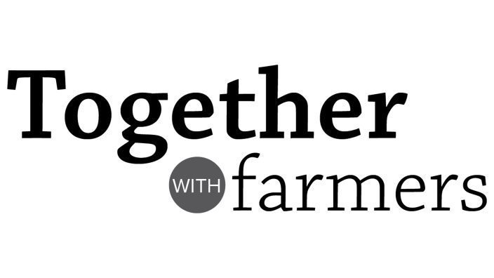Together With Farmers