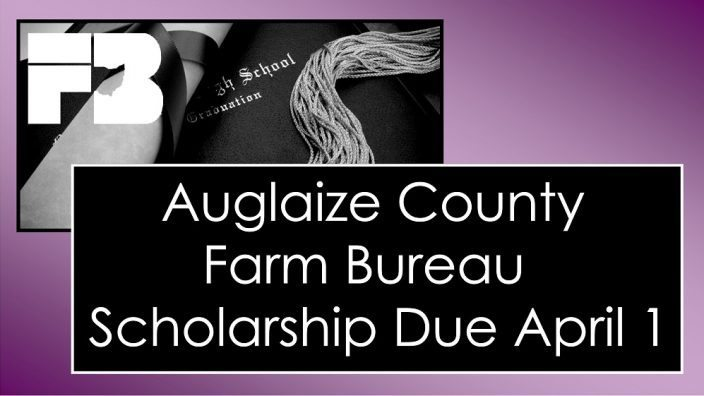 auglaize-scholarship