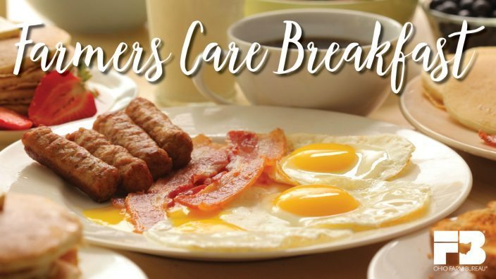 farmerscarebreakfast
