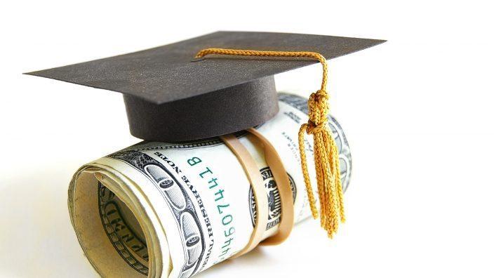 scholarships-1