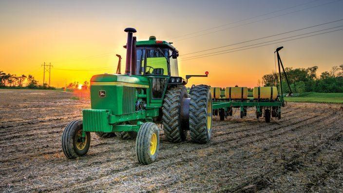 copy-of-corn-planting-b