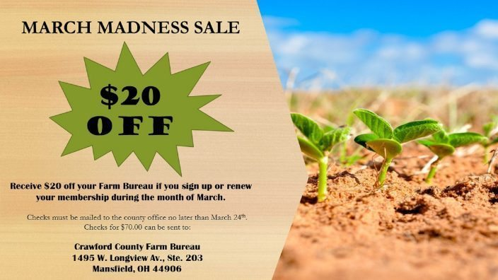 crawford-march-madness-sale-2118x1188