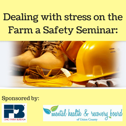 dealing-with-stress-on-the-farm