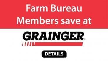 grainger-ad