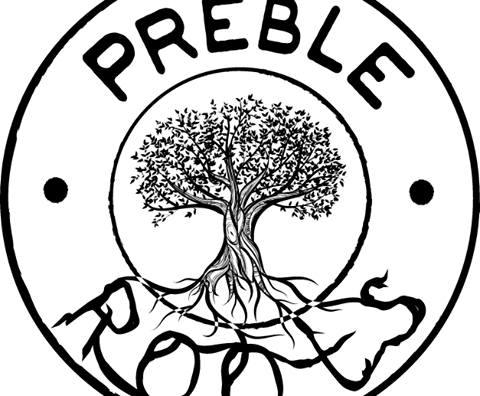 preble-county-roots