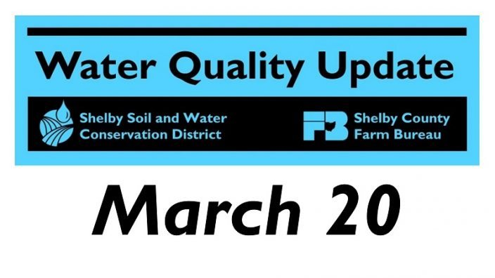 shelby-water-quality-march-20