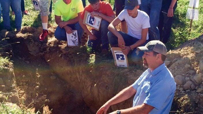 soiljudging2