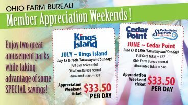 appreciationweekends2118x1188