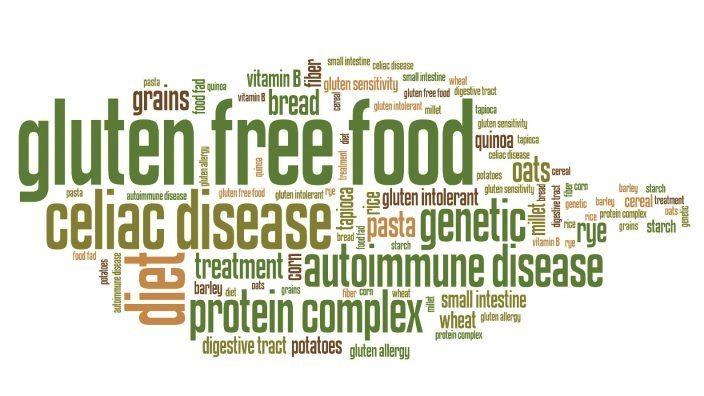 gluten-free-graphic