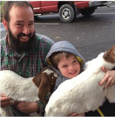 lukewittmer_goats_wordpress