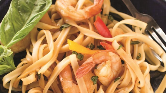 tamari-shrimp-stir-fry