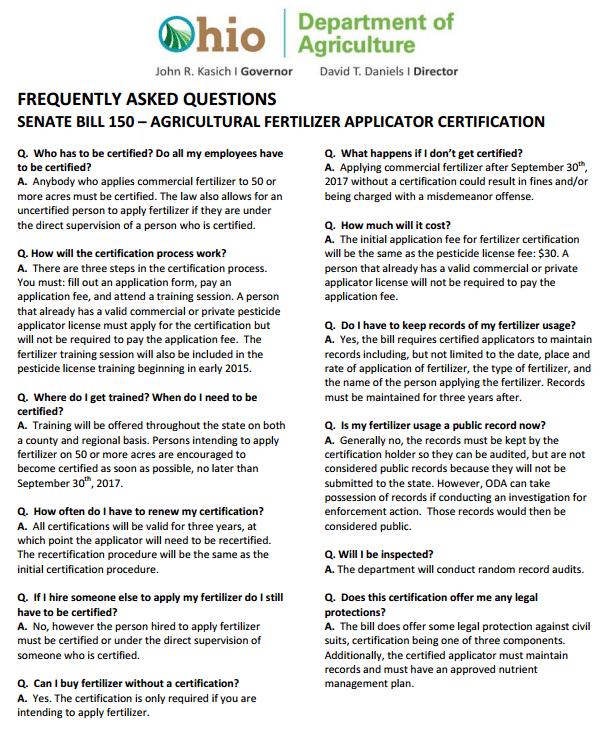 fertilizer_applicator_certification_FAQ