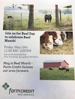 may-19th-beef-month
