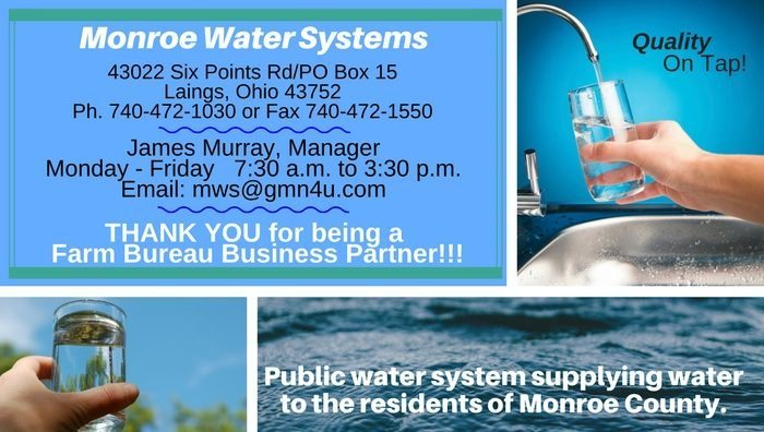 monroe-water-website-2017