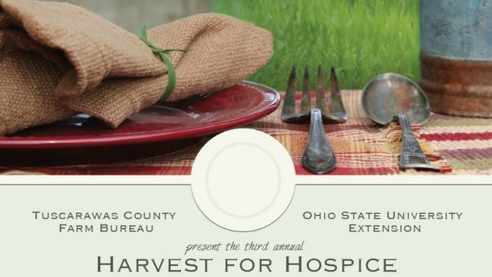 harvest_hospice