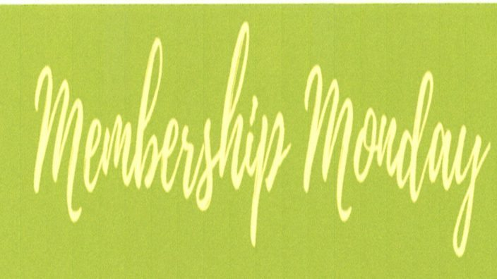 membership-monday-header-2