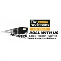 andersons-rail-group