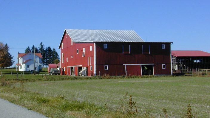 crawford-county-farm