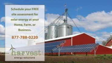 harvest_energy_web-ad