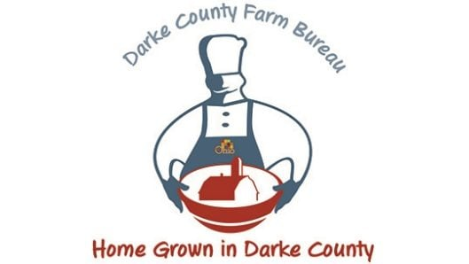 home-grown-in-darke-county
