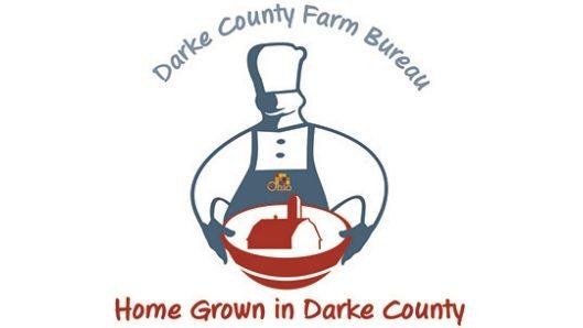 home-grown-in-darke-county