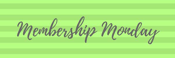 membership-monday
