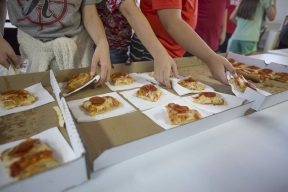 pizza-farm-slices
