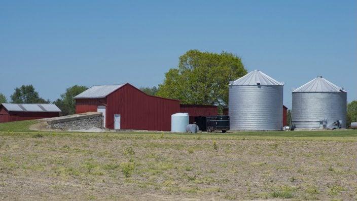 spencer-farm