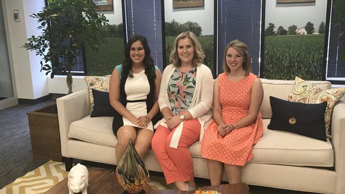 state-fair-interns-2017