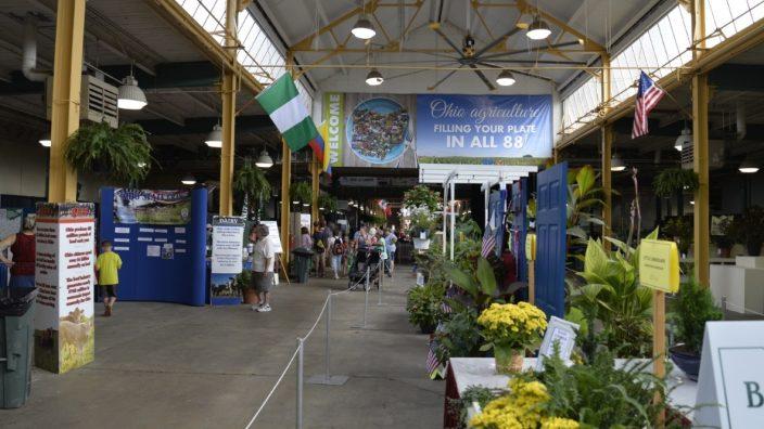 2016-ohio-state-fair