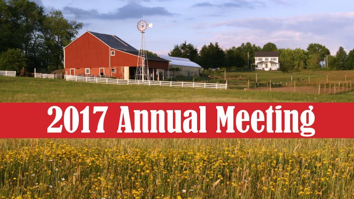 2017-annual-meeting2
