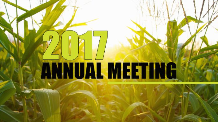 2017-annual-meeting4