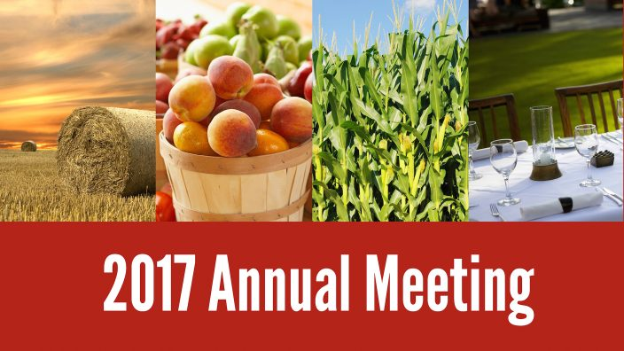 2017-annual-meeting5