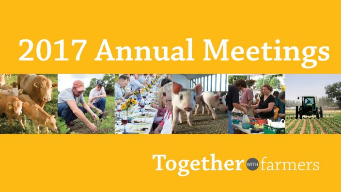 2017-annual-meetings3