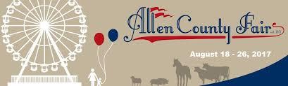 allen-county-fair