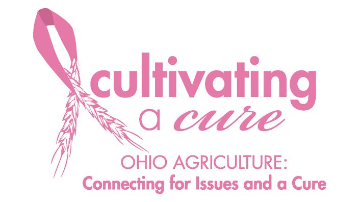 cultivating-a-cure-logo