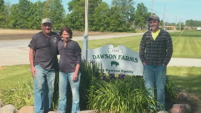 dawson-delaware-county