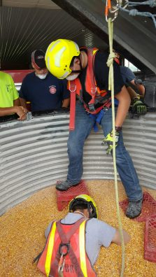 grain-bin-safety-1-1