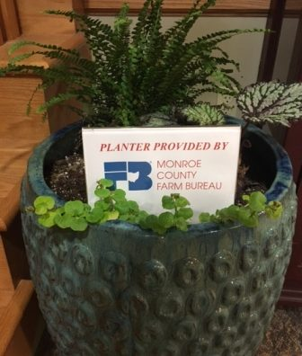mc-planter-2017