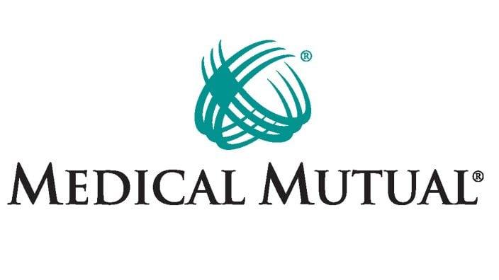 mm-logo-rgb
