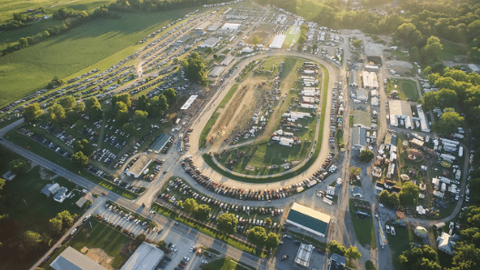 morrow-co-fair-overhead-view_wordpress
